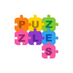 Buy Puzzles Online
