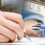 Customs Clearance Agents   Customs Clearance   Custom Clearance Process