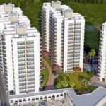 ROF Alante Sector 108 Gurgaon