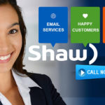 Shaw Webmail Login | Shaw Webmail Sign In
