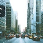Know Best Things To Do in New York City – AirReservationsDeal