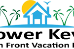 Sandy beach vacation rentals Home
