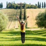 Finding and Enjoying Affordable Solo Travel Tours for Women