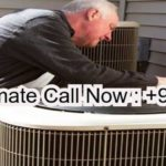 Precautions When Restarting a Heat Pump after a Long Break