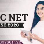 Best UGC NET Coaching Center in Chandigarh