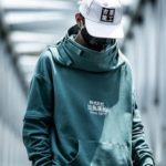 Anime Hoodies for Men – Great for the Sports & Summer Streetwear