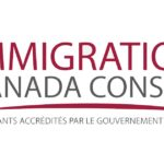 immigration au canada maroc