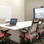 Renting A Meeting Room Can Put You Ahead Of The Rest