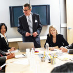 CEO Development Programs   Frequently Asked Questions
