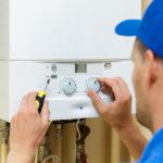 Reasons For Not Handling Boiler Repair Yourself