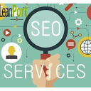 Promote Your Business Better With Local SEO Marketing
