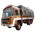 Tarpaulin Suppliers In India