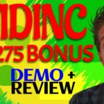 VidInc Review, Demo, $3275 Bonus, Vid Inc Review