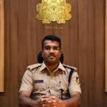 bhimashankar guled ips affair video|bhimashankar guled case