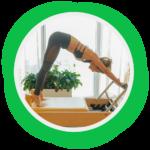 Pilates Reformer Classes in Dubai   Best pilates studio