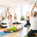 Hatha yoga in Dubai | Best hatha youa centre in Dubai