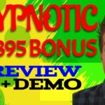 Hypnotic Review   Demo   $2895 Bonus   Hypnotic Review