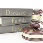 Let the Divorce Lawyer Handle the Intricacies of Your Case