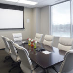Top Reasons Why Meeting Space Rental Is Vital for Start-ups