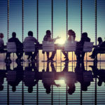 Significance of Being a Coach to Group of CEO