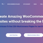 Best Premium WooCommerce Plugins – WooCommerce Plugin At Cheap Prices – WooCreo