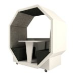 Cheap office pods – spaceworx.us