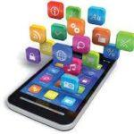Advantages & Disadvantages of hiring Mobile development company chicago