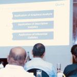 Authorised Minitab Training and Certification in India | Minitab