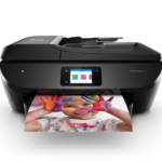 123 hp Envy Printer Setup and its models – 123-hpenvy.net