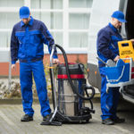 How Professional Cleaning Services Impact Your Business