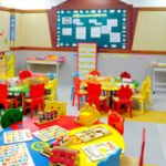 All About Day Care Services In Greater Faridabad