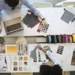 How To Choose An Interior Designer Or Redecorator