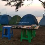 Overnight Picnic Spots Near Pune | Escape Way
