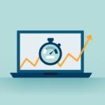 Clever Web Design Tips for a Faster Website – Web Entangled – Zimbabwe