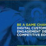 Digital Transformation – CX Platform | Intense Technologies