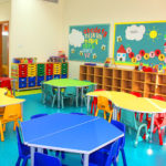 Nursery Schools – The Best Option of Learning for Your Child