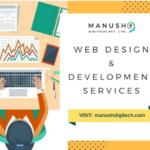 Website Designing Company in Noida   Web Development Noida