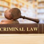 Why Criminal Lawyer Essential in Adelaide?