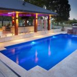 Pool Covers Adelaide from Everclear Pool Solutions