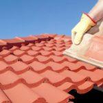 Ten Tips For Roof Restoration In Melbourne