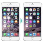 LCD Screen Repair Services –  Phone Repairing Services