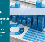 Military Sensor Market: Global Opportunities and Forecast, 2020-2027