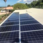 How to buy the best solar panels for your home in Brisbane?