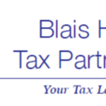 Business Tax law in boston