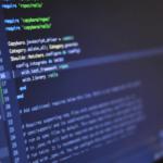 Software Development Company | Azure | Web Development | Mobile Apps
