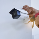 Best CCTV Camera Installation Company In Croydon