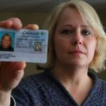 Buy Quality Fake Drivers license