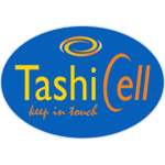 E-top Up Service & Recharge Voucher from TashiCell