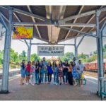 Womens Tour Groups : How To Plan Your Travel Systematically
