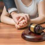 Defense Lawyers – What You Need To Know To Have One